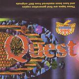 "Fabio - Quest ""The Drum & Bass Of Hardcore"" 23rd April 1994"