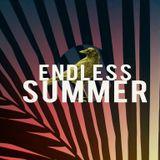 """RM """"ENDLESS SUMMER"""""""