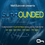 Matt Bukovski  – Surrounded 063