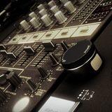 Mixtape89