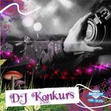 Serbia Wonderland Festival 2015 - DJ Konkurs (Mixed by DWAZ)