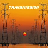 Transmission Vol. 1 - by Munikk / K1N1 / Dekkmate