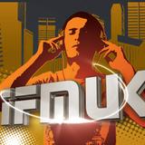 Dj Rino & Dj Stylus on ifmuk, Raving Mad episode. 3