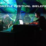 HiTech Set @RazzleDazzle Festival, Lokschuppen Bielefeld