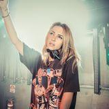 Alison Wonderland (Universal Music Australia) @ One Mix, Beats 1 - Apple Music Radio (12.05.2018)