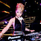 Nhạc DJ - Nhạc sàn - Nhạc nonstop đỉnh nhất VN 2016 tập 6