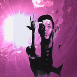 Liquid Radio by BridgeH2O #15 Prince Tribute
