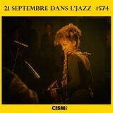 """12"""" dans l'jazz - Épisode 574"""