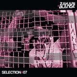 Selection#007
