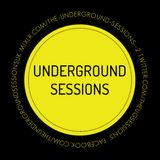 James Lee Guest Mix for The Underground Sessions 01-04-18