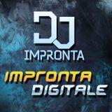Impronta Digitale no. 41 by DJ Impronta