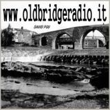 oldbridgeradio.it  19/1/19 by David pou .... set techno