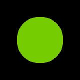 Citybility - router@MINISTUDIO, 12 ottobre 2017