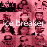 The Ice Breaker Vol 2: Cheater's Edition