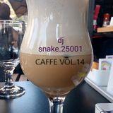 DJSNAKE-25001--CAFFE 14.mp3(151.2MB)