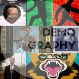 Demography #179 - Mixtape