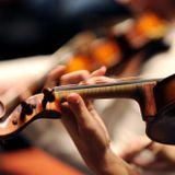 Ephesians 4 1-16   Sermon Podcast - God's Orchestra