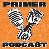 Episode #184: Prime Motivation Interview
