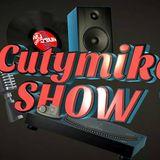 Cutymike Show pour bien commencer l'année