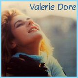 The  Valerie Dore Voices  Megamix