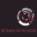 V.A. - One Pegasus Lost The Lightning