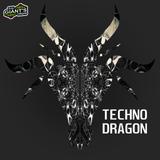 The Giants Organ Presents #6: Techno Dragon