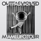 Outfashioned