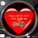 Some Luv Songs