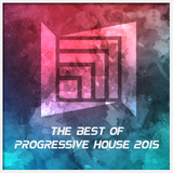 Essential Music - The Best Of 2015 - Progressive House