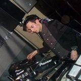 Jack Barbour March 2013 Mix