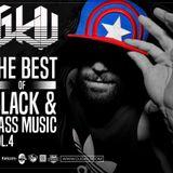 The Best of BBM Vol.4 By Dj Gkiu