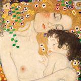 Ep20 - Mãe é mãe