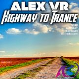 Highway To Trance #011 (05-03-16)