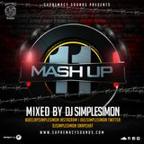 MashUp Vol 11 ( Audio )