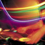 Santero - Best of 2011