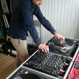 Dj GaTeK @ live Tech House podcast N°4