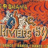 Rivers 59 Tarde 97