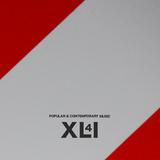 Popular & Contemporary Music XLI