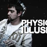 Physical Illusion - Intelligent Recordings Podcast #34