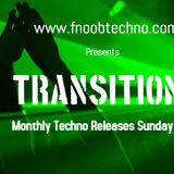 Transitions 17-9-17 www.fnoobtechno.com
