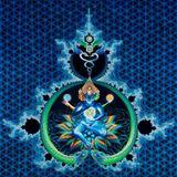 Quantum Mechanics (Whore House Mix) - Dr.Gott (Ohrwurm Produktion)
