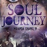 Author Miranda Shanklin