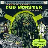Heavy Heavy Monster Sound Volume 3