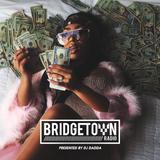 Bridgetown Radio 2017 #29