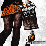 Ohmega Watts DJ Set Live at Bump & Hustle STL no. 40 (10/17/15)