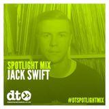 Spotlight Mix: Jack Swift