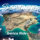 Ibérica Ride