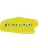 Jas sum Cako S05 Bonus Episode