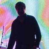LOUNGE MIX by DJ Claudio Vizu