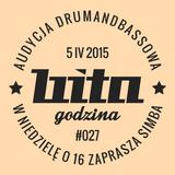 Bita Godzina @ Radio Kampus 2015/04/05